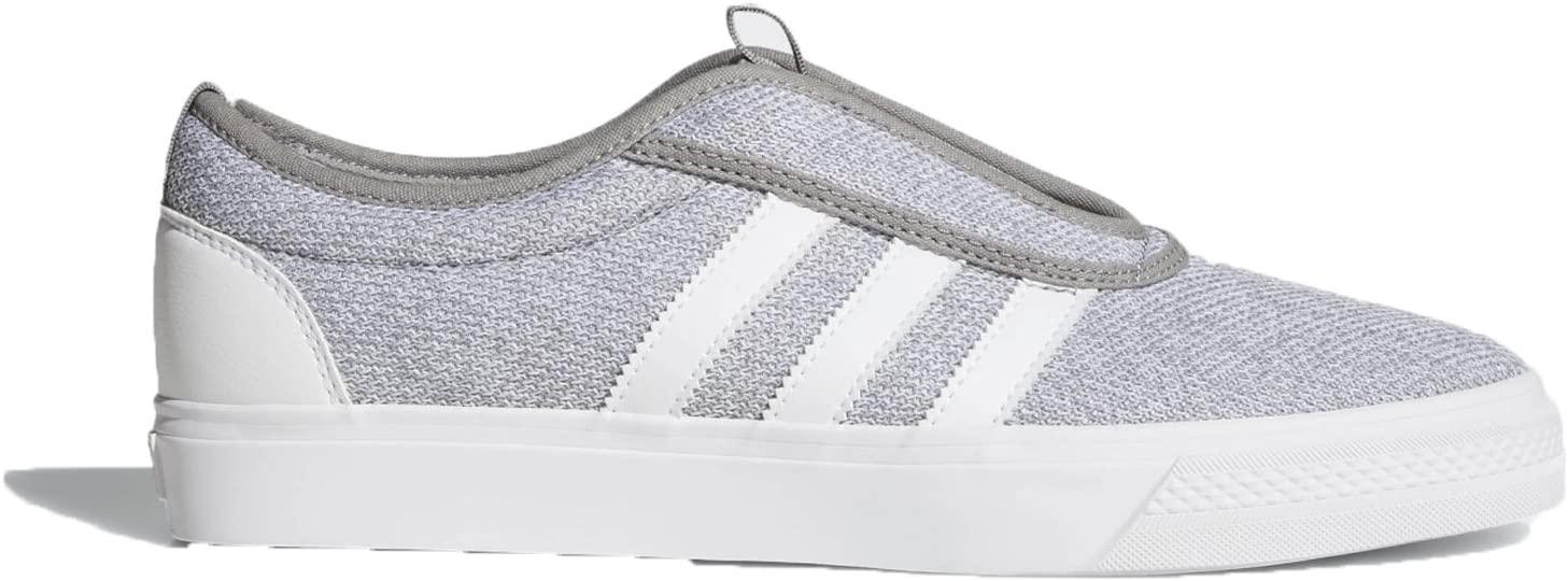 Adidas-Originals-Adidas-Original-Adi-Ease-Kung-Fu-CQ1072