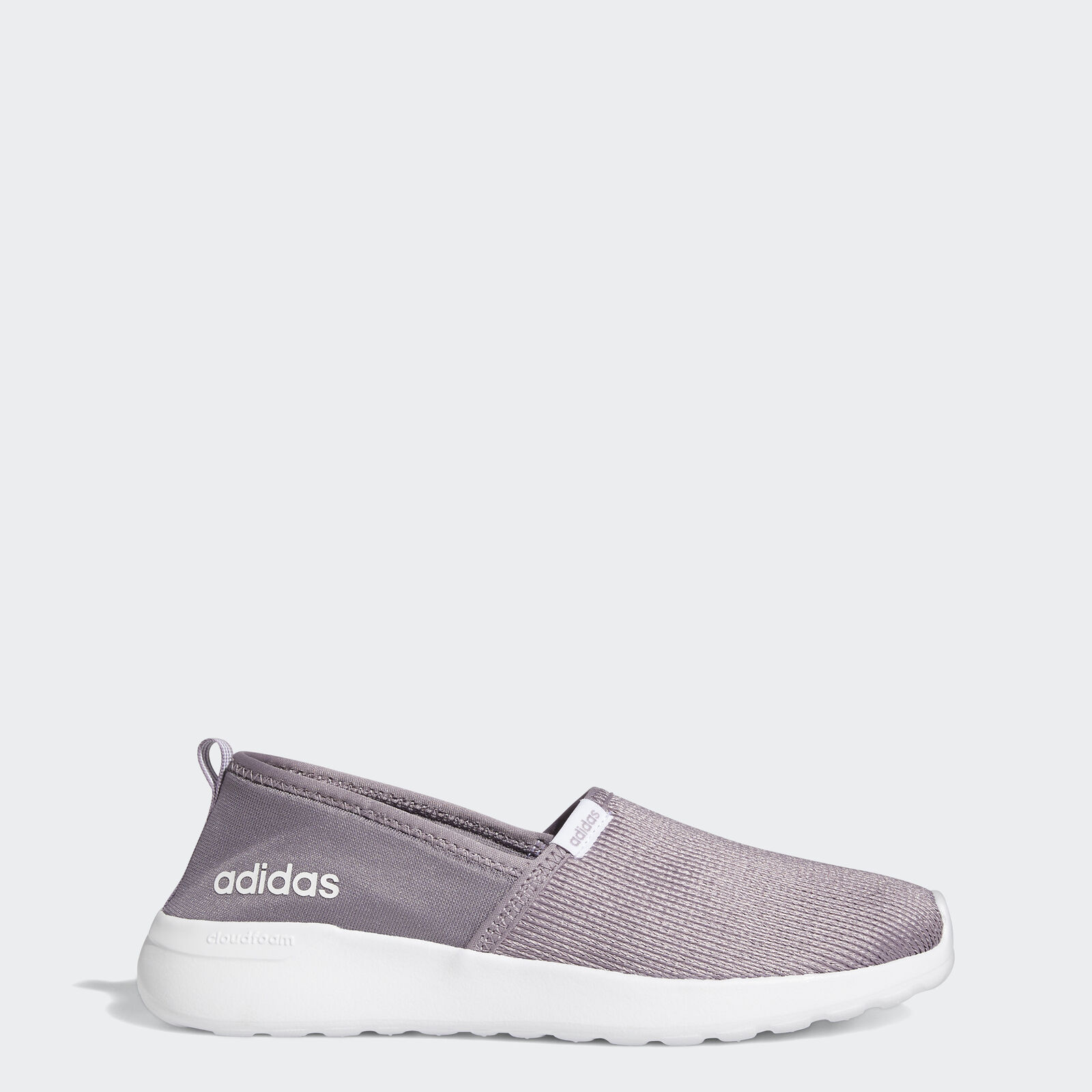 Adidas-Cloudfoam-Lite-Racer-Slip-On-Shoes-LAO69
