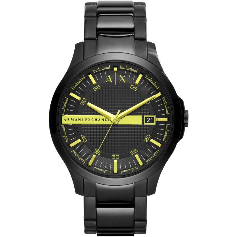 Armani-Exchange-AX2407