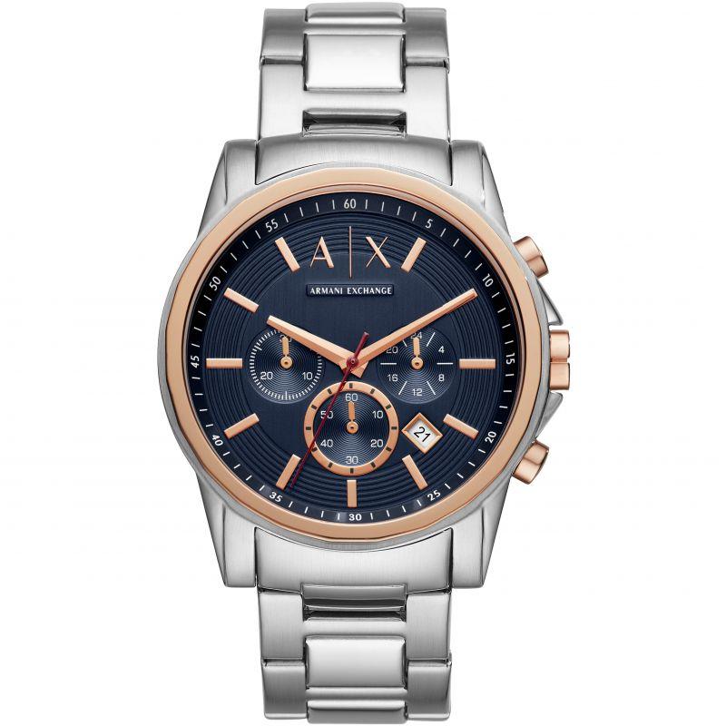 Armani-Exchange-AX2516