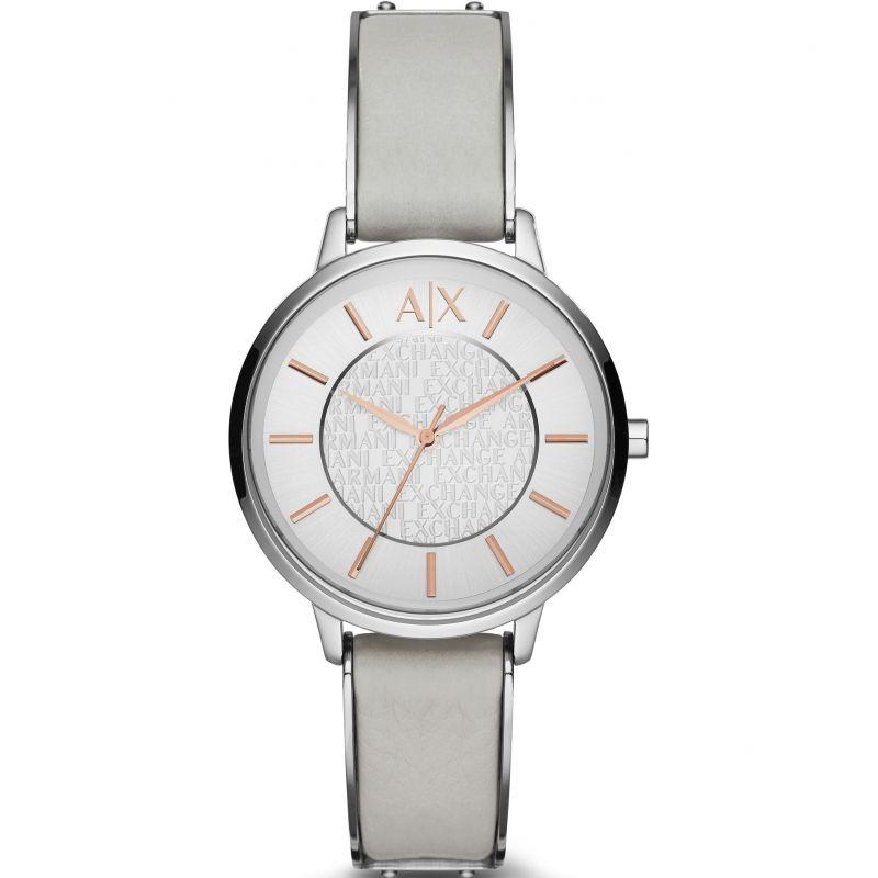 Armani-Exchange-Olivia-AX5311