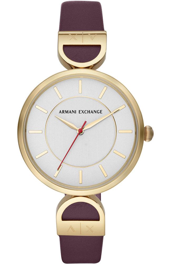 Armani-Exchange-AX5326