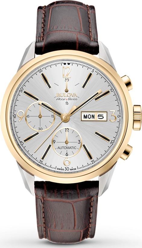 Bulova-AccuSwiss-Murren-Automatic-Watch-65C112