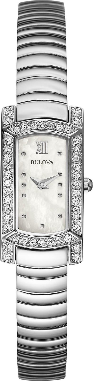 Bulova-96L207