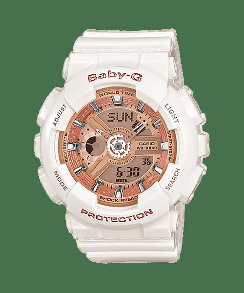 Casio-Baby-G-BA-110-7A1