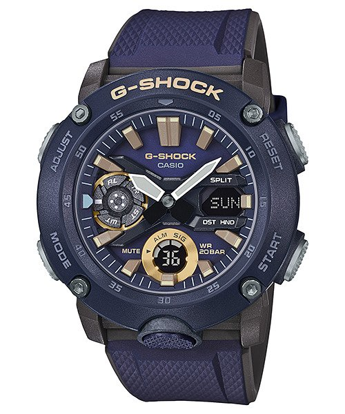 Casio-G-Shock-GA-2000-2A