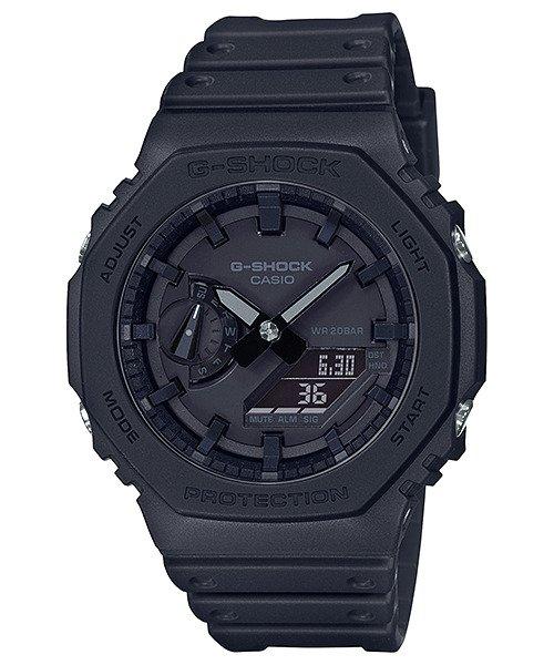 Casio-G-Shock-GA-2100-1A1