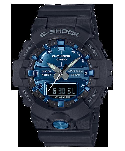 Casio-G-Shock-GA-810MMB-1A2DR