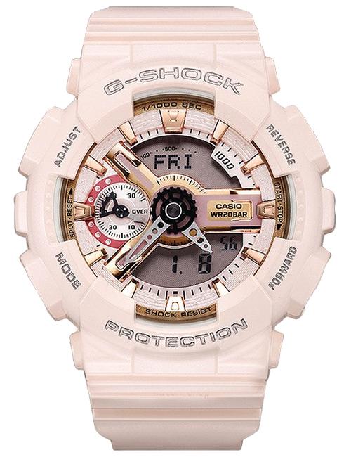 -Casio-G-Shock-GMA-S110MP-4A
