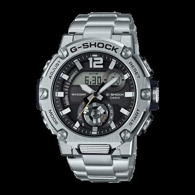 -Casio-G-Shock-Men-GST-B100B-1A4