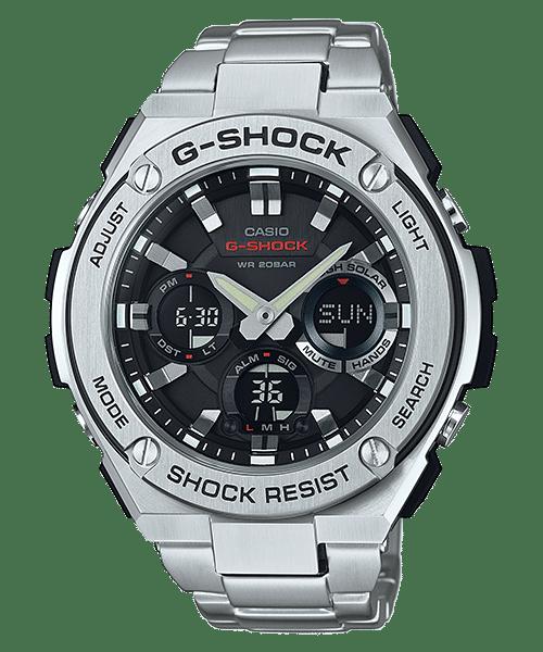 Casio-G-Shock-GST-S110D-1A