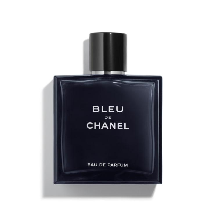 Chanel Bleu Eau de Parfum 100 ml
