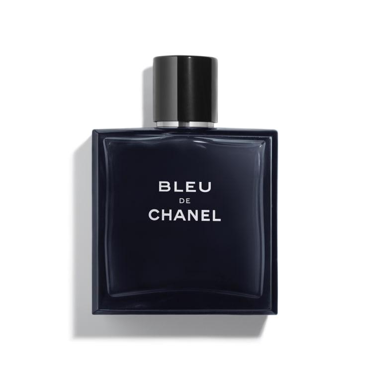 Chanel Bleu Eau de Toilette 100 ml