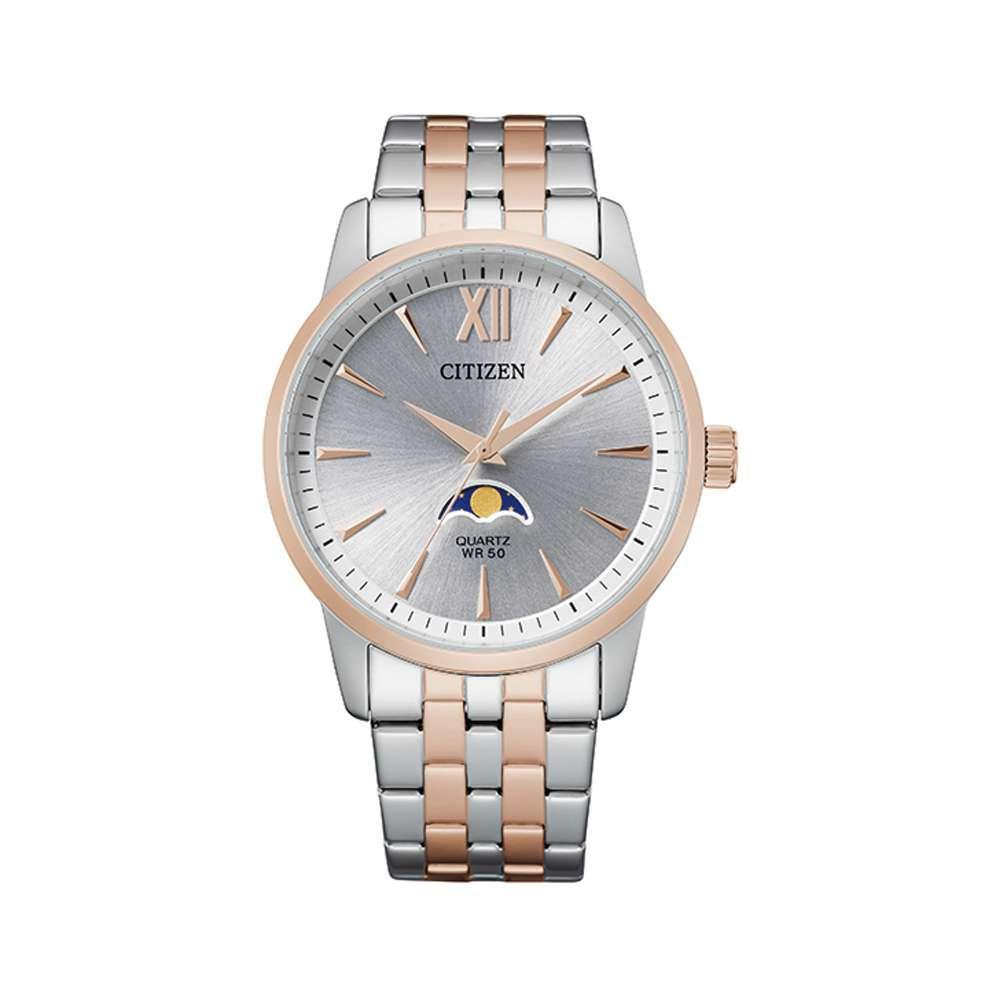 Citizen-Quartz-MoonPhase-AK5006-58A