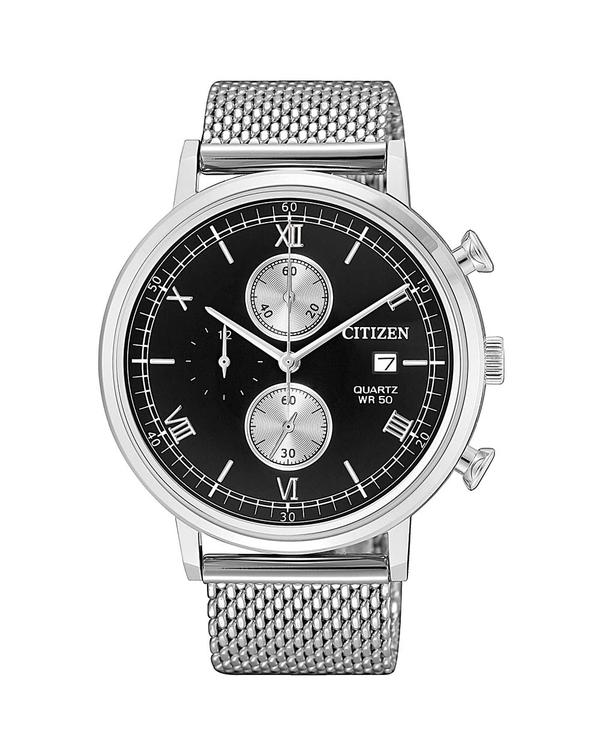 Citizen Quartz AN3610-80E