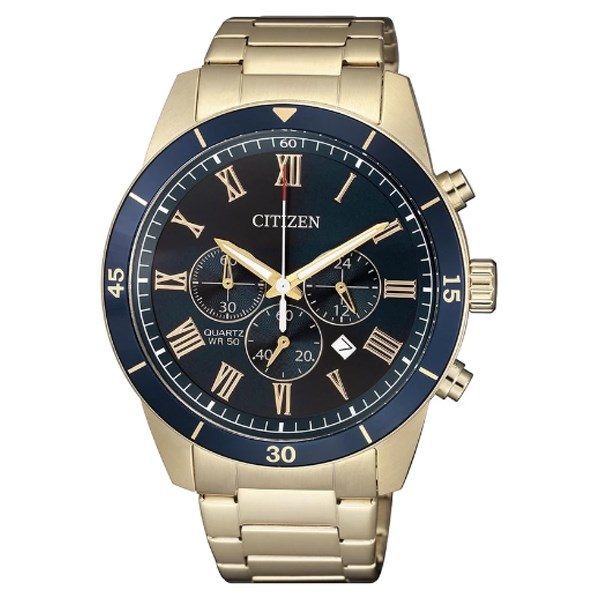 Citizen-Quartz-Chronograph-AN8169-58L