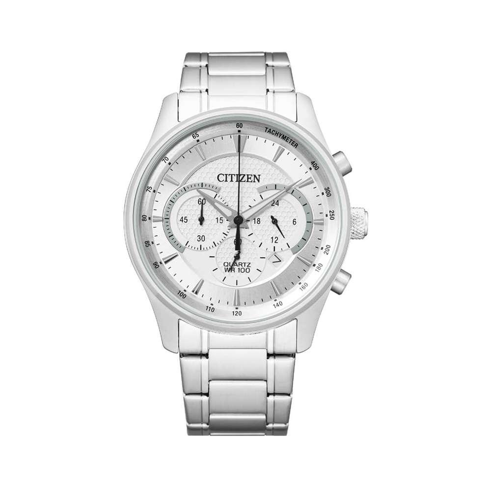 Citizen-Quartz-Chronograph-AN8190-51A