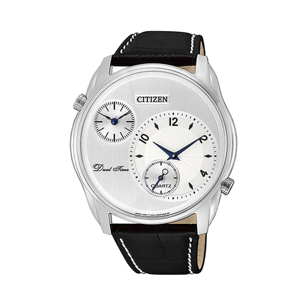 Citizen Quartz AO3030-24A