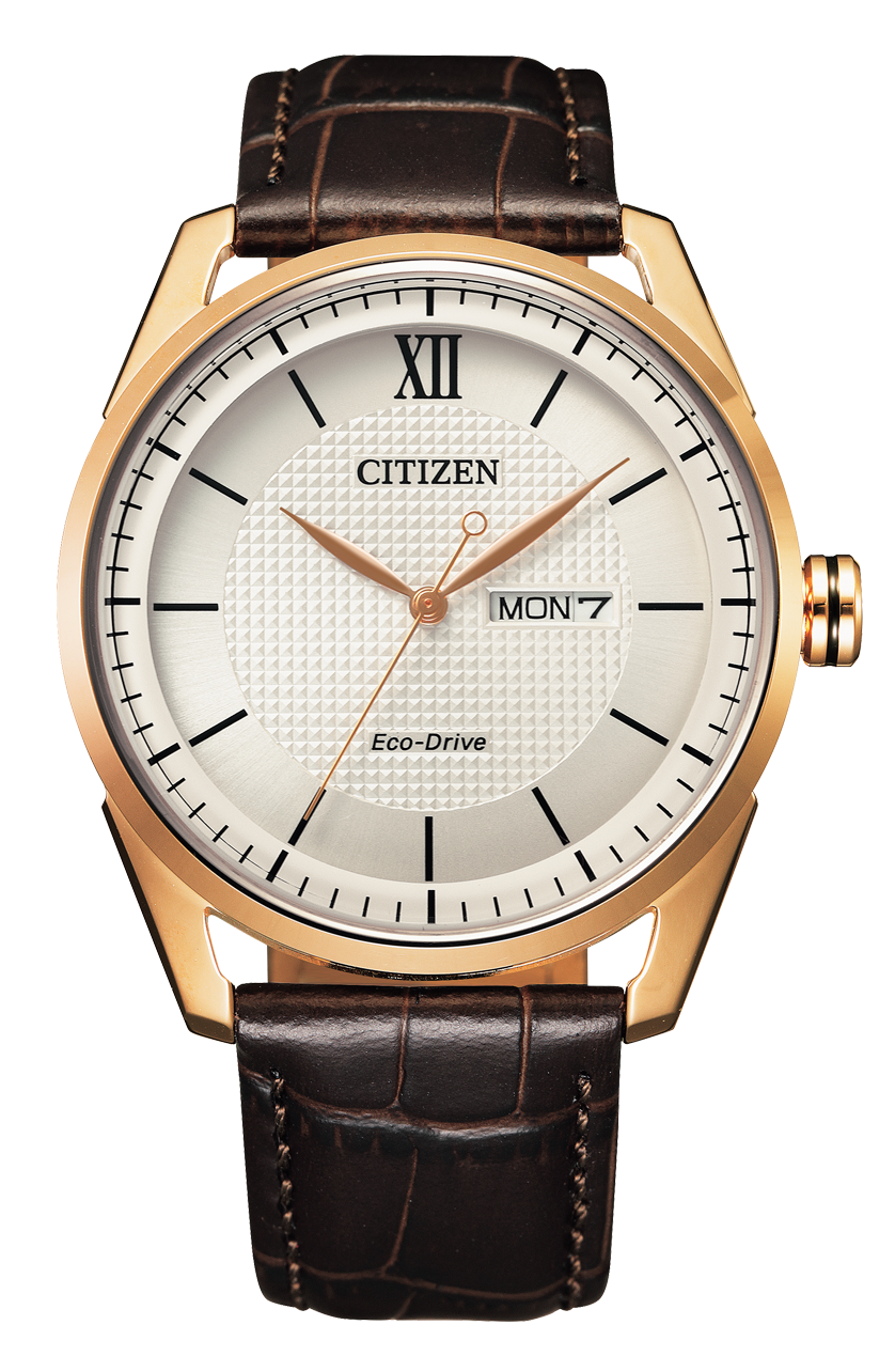 Citizen-Eco-Drive-AW0082-19A