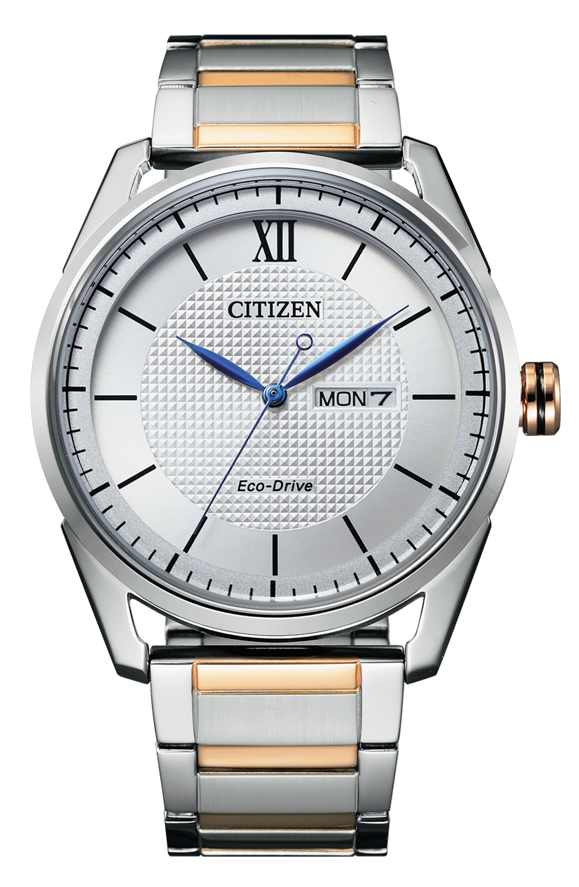Citizen-Eco-Drive-AW0084-81A
