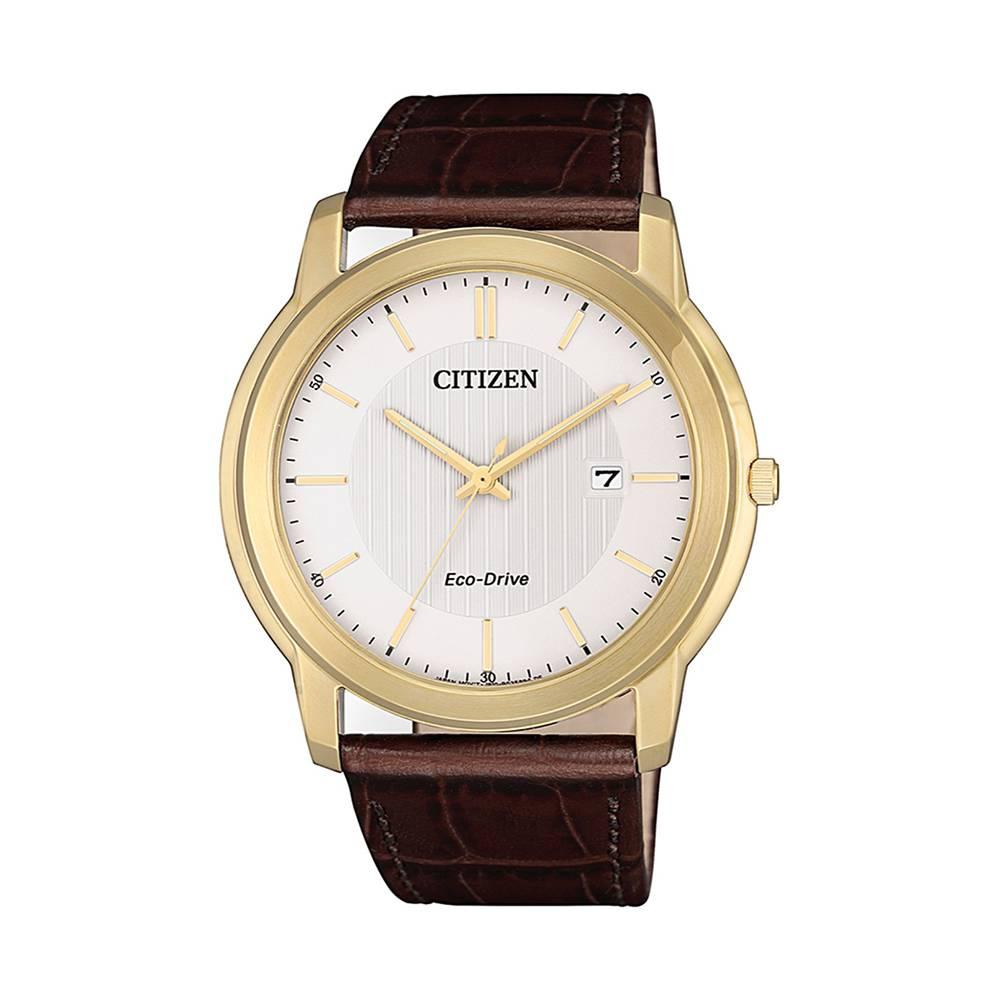 Citizen Eco-Drive AW1212-10A