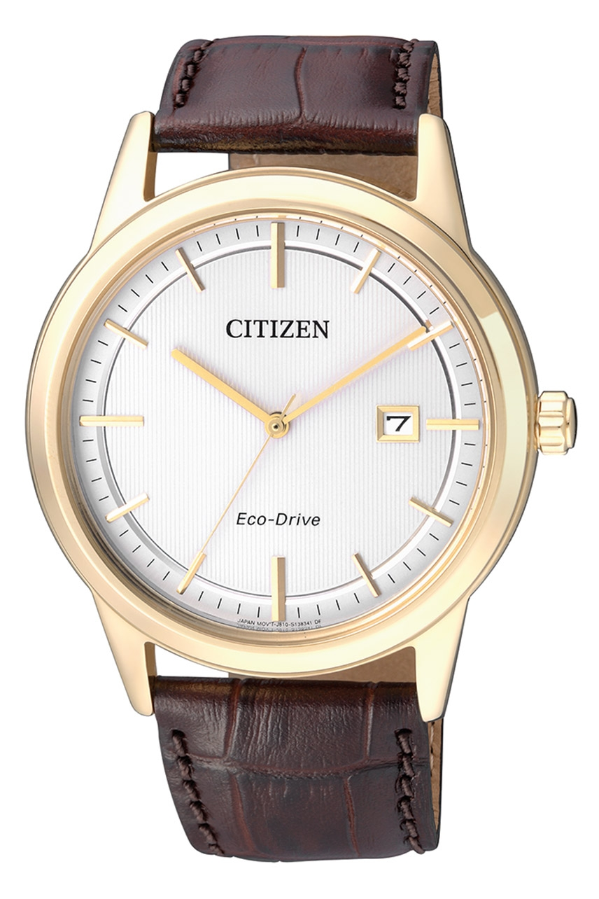 Citizen-Eco-Drive-AW1233-01A