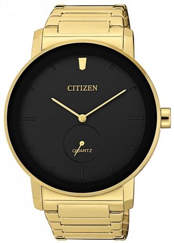 Citizen Quartz BE9182-57E