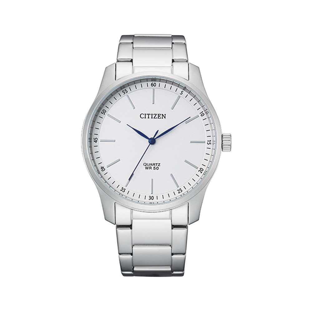 Citizen-Elegant-BH5000-59A