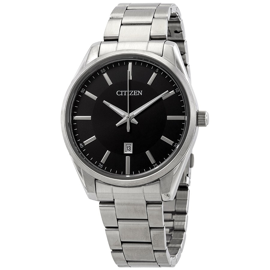 Citizen-BI1030-53E