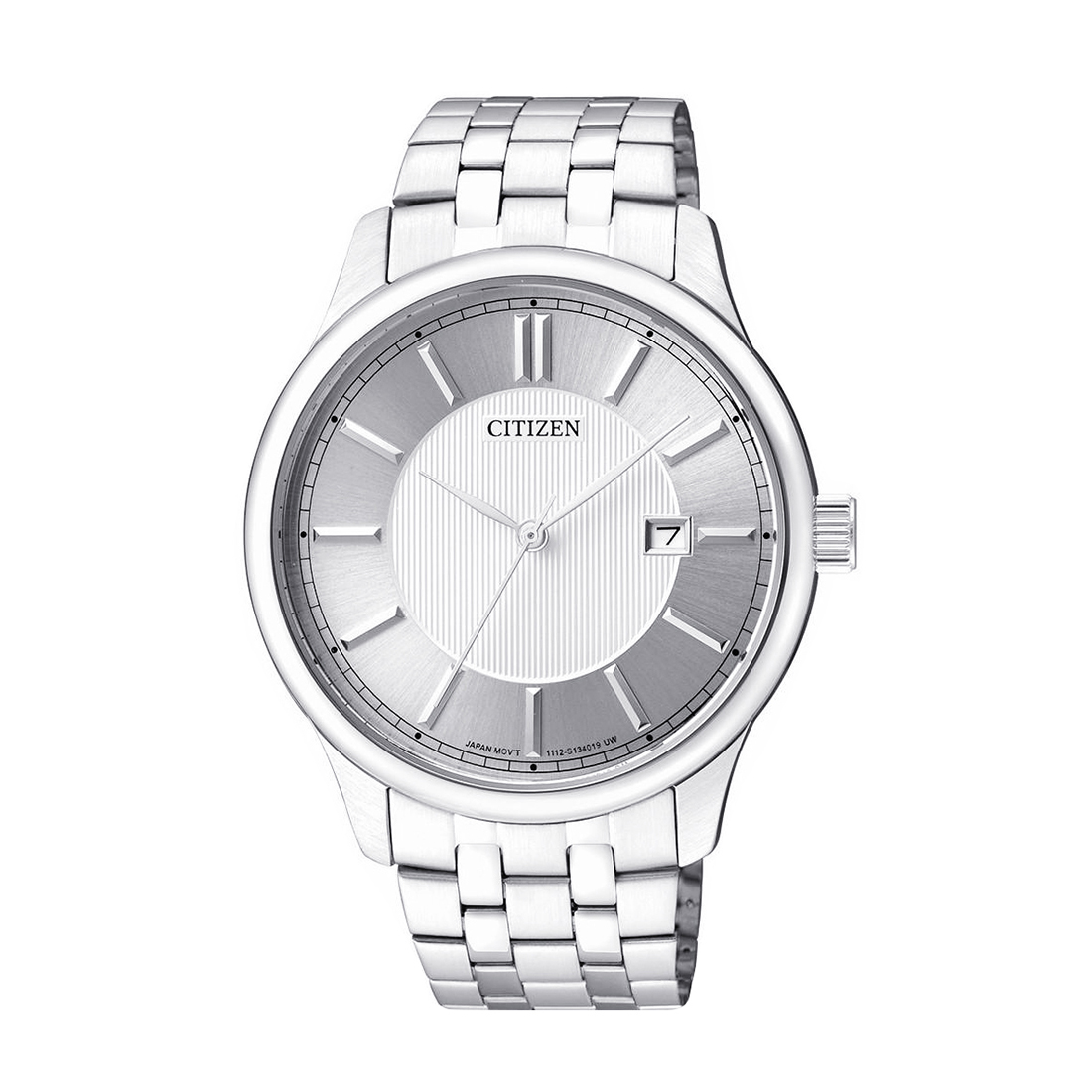 Citizen-Quartz-BI1050-56A