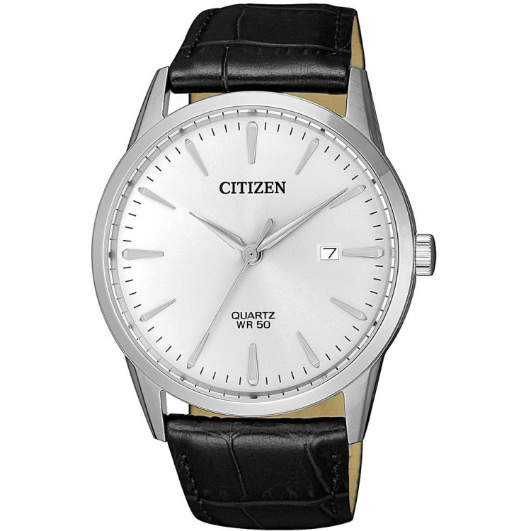 Citizen-BI5000-10A