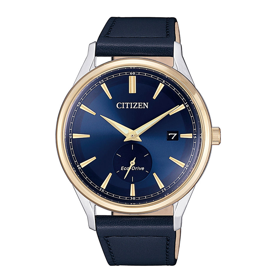 Citizen-Eco-Drive-BV1114-18L