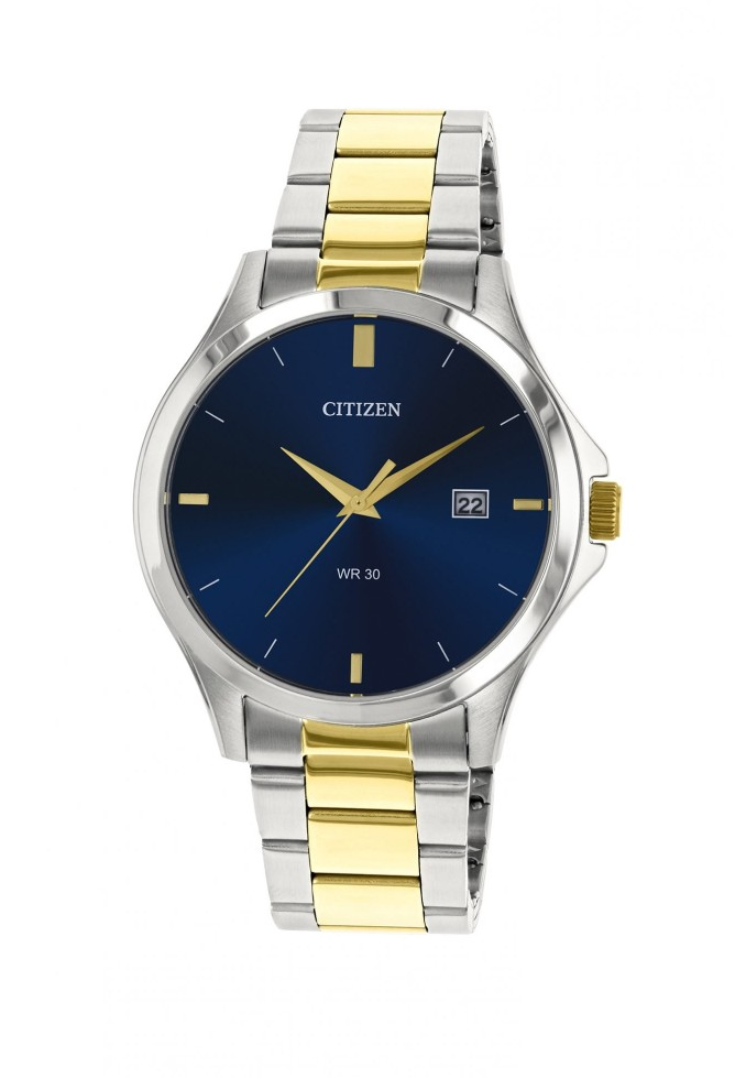 Citizen-DZ0024-57A