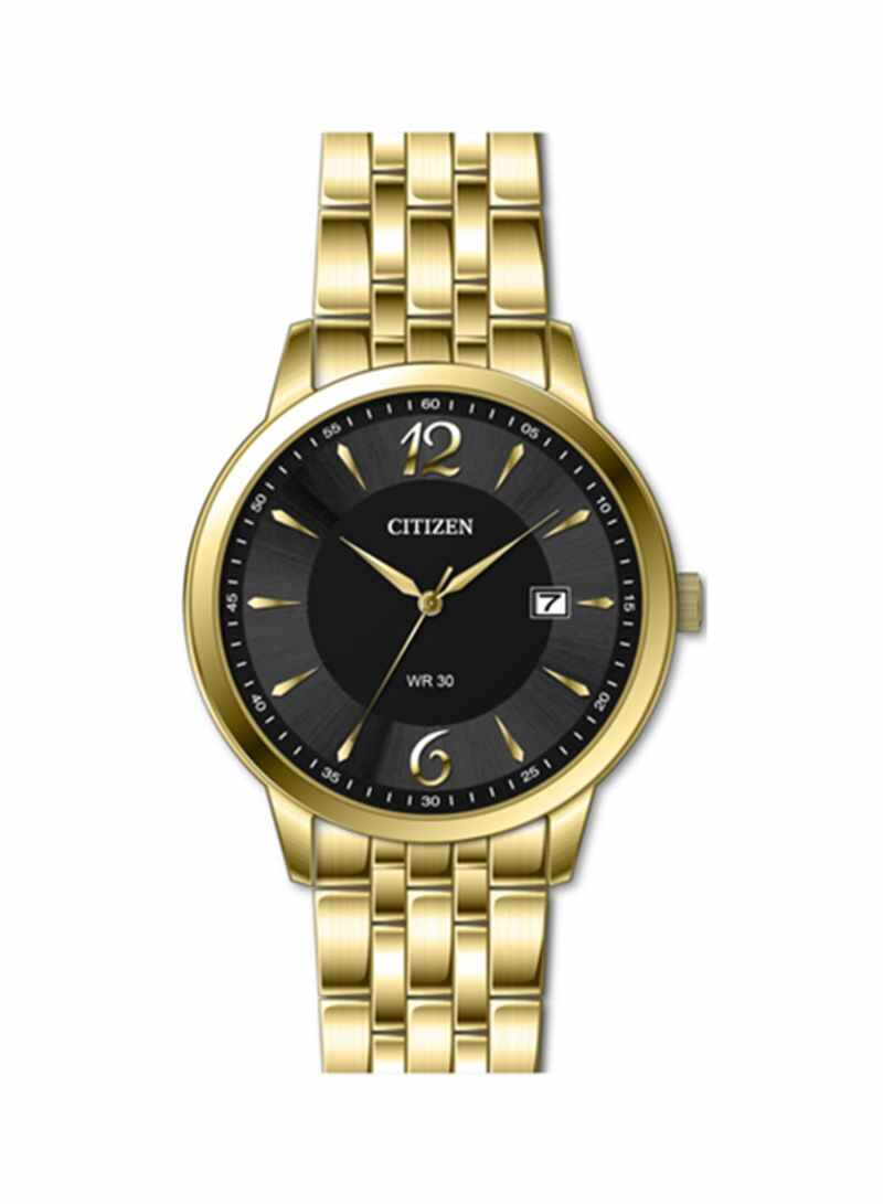 Citizen-DZ0032-59E