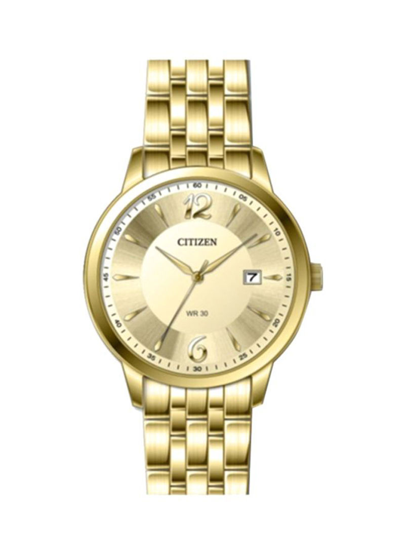 Citizen-Quartz-DZ0032-59P