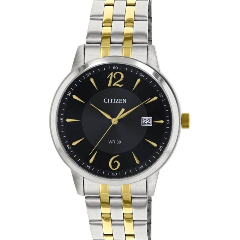 Citizen-DZ0034-53E