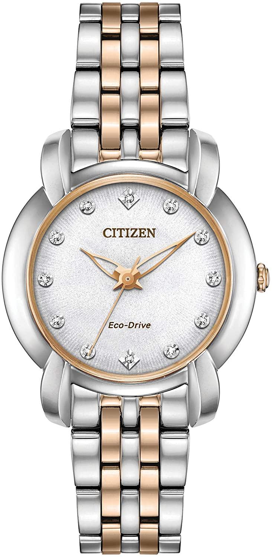 Citizen-Jolie-Eco-Drive-EM0716-58A