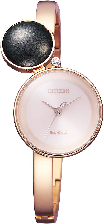 Citizen-Eco-Drive-EW5496-52W