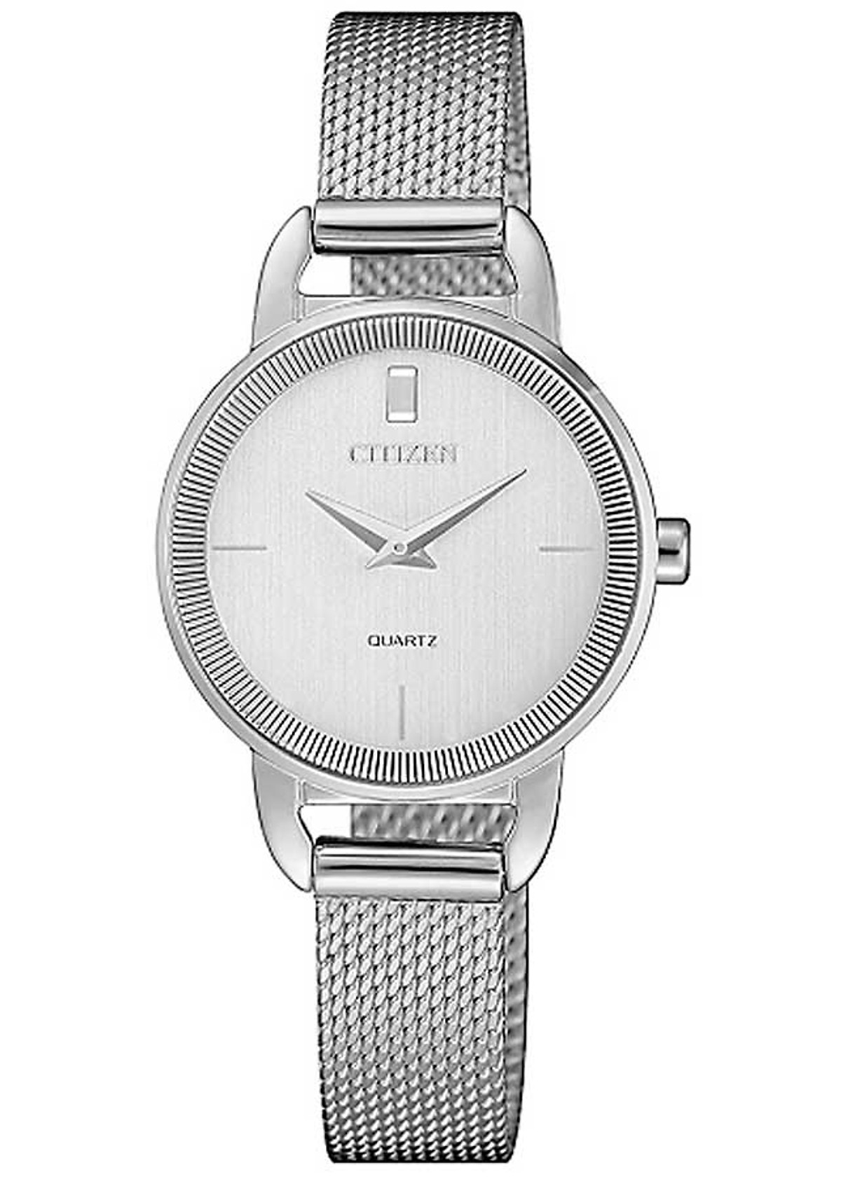 Citizen-EZ7000-50A