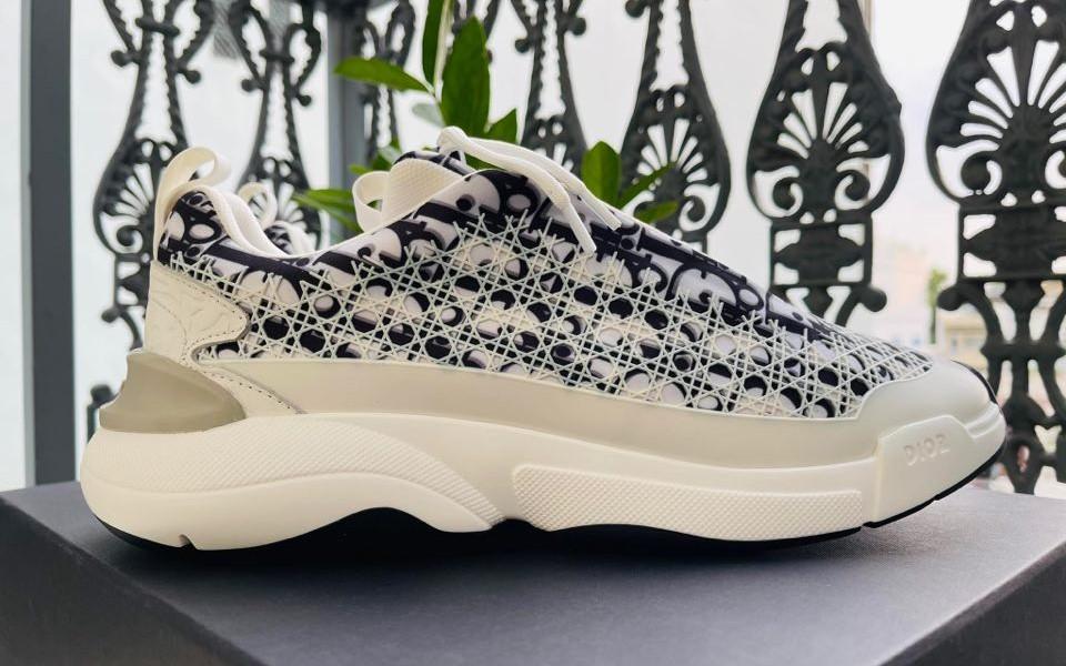Dior-White-Oblique-B24-Sneaker-DIOR1004