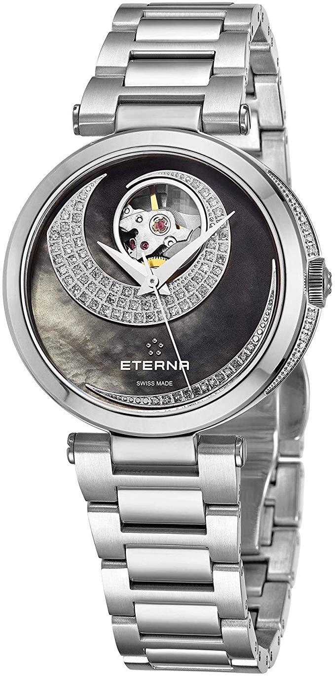 Eterna-Grace-Open-Art-2943.54.89.1729-(294354891729)