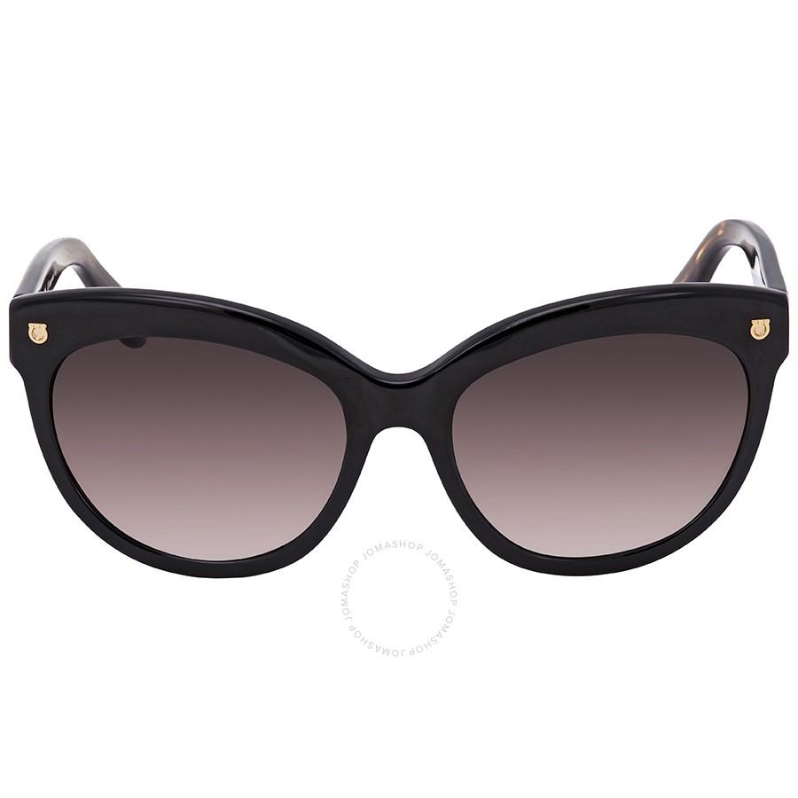 Salvatore-Ferragamo-Sunglasses-Black-SF675S-001-55