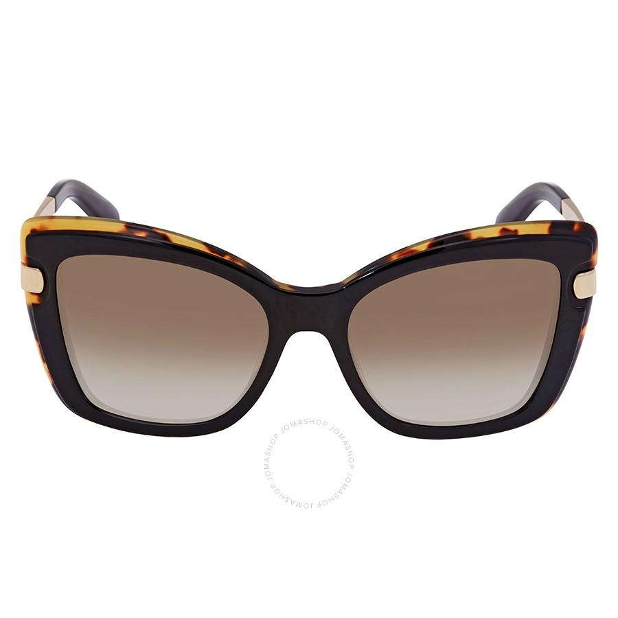 Salvatore-Ferragamo-Sunglasses-SF814S-006-54