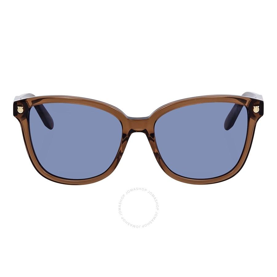 Salvatore-Ferragamo-Sunglasses-SF815S-Brown