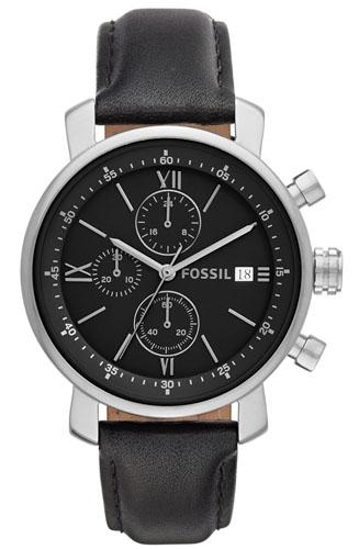 Fossil-Rhett-Chronograph-BQ1006