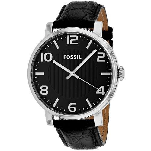 Fossil BQ2248
