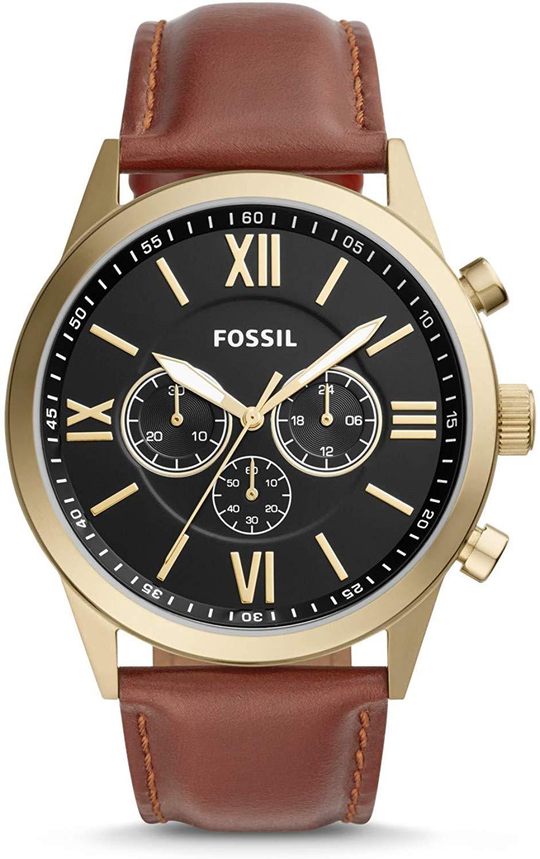 Fossil-Flynn-BQ2261