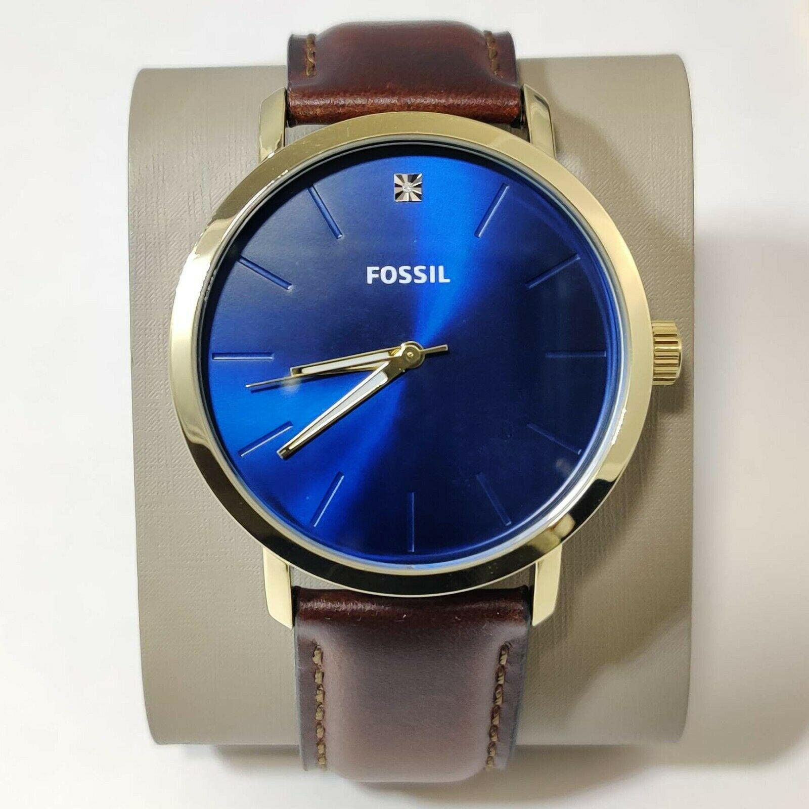 Fossil-Minimalist-Diamond-BQ7017