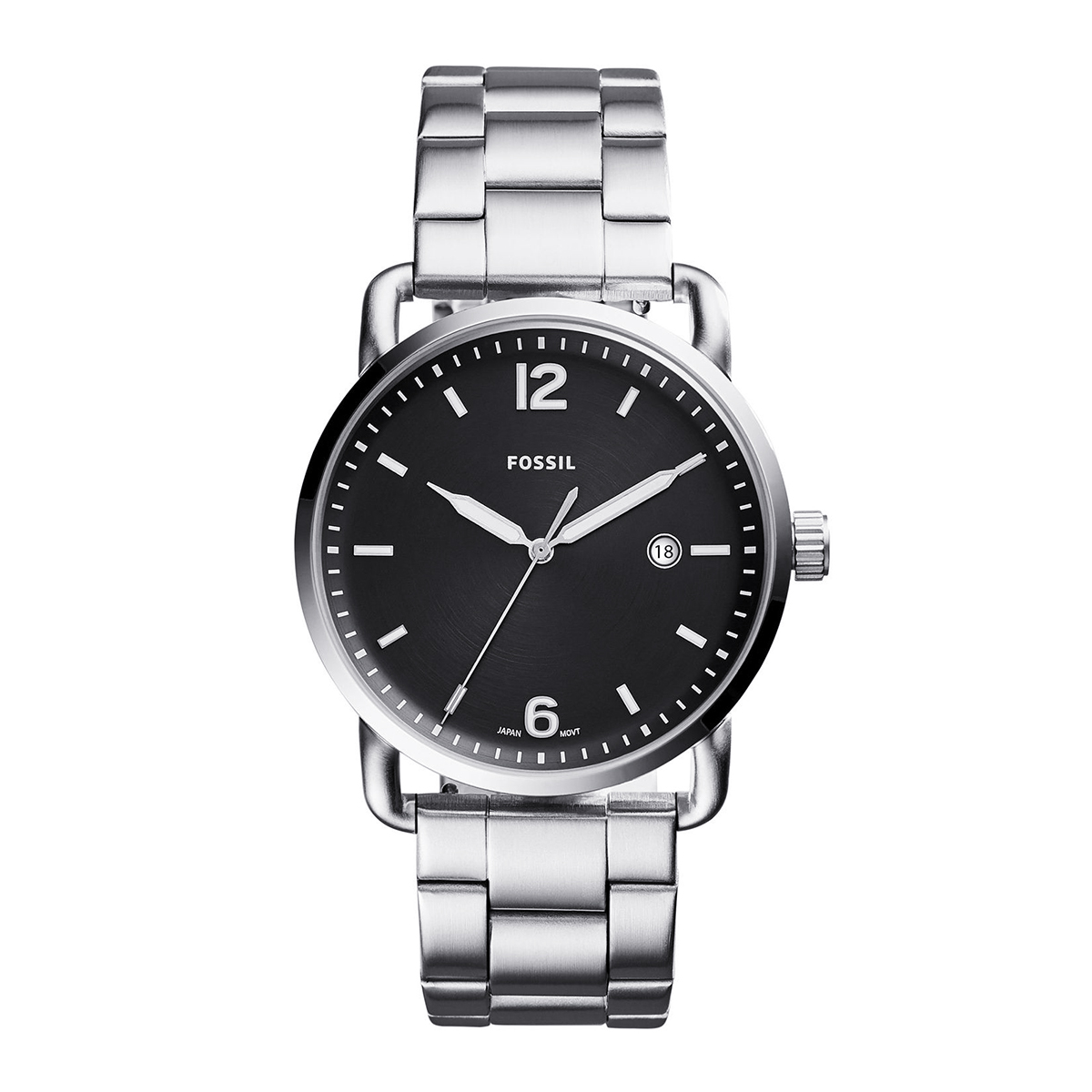 Fossil-The-Commuter-FS5391