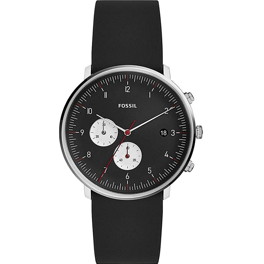 Fossil-Chase-Timer-FS5484